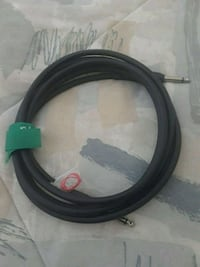 Monster cable for guitar East Los Angeles, 90022