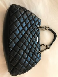 Kate Spade leather quilted purse Los Angeles