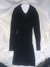 sweater dress Wichita, 67211