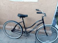Huffy santa fe beach cruiser