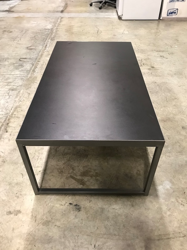 Astonishing Black Coffee Table Squirreltailoven Fun Painted Chair Ideas Images Squirreltailovenorg