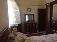 For sale OTHER 2 + 1 90 ㎡ Arsuz