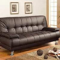 NEW Convertible Sofa FROM WAYFAIR