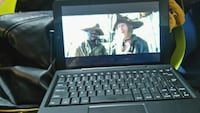 10 inch rca viking pro tablet