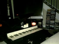 Coffee table piano exotic piece! Marble  Smyrna, 30080
