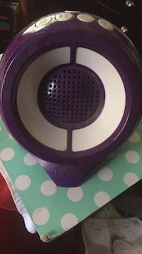 Twister speaker needs batteries Los Angeles, 91335