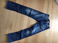 JEANS CYCLE TG 48 Vicenza