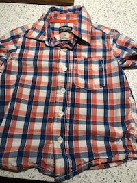 2T boy shirts Baltimore, 21224
