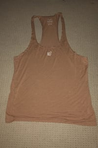 MEN - JED NORTH/RYDER WEAR Stringers (Gym Clothes) Toronto, M8Y 0A7