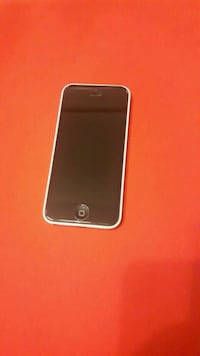 Iphone 5c 8Gb blanco. Barakaldo, 48902