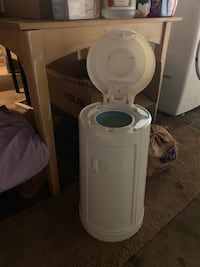 Used UnderCurrent DWC hydroponic system for sale in Tecumseh - letgo