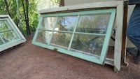 rectangular clear glass pet tank Colorado Springs, 80905