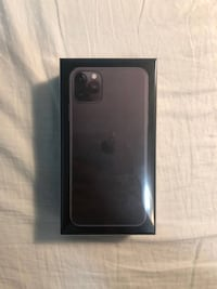 2 iphone 11 pro max space grey