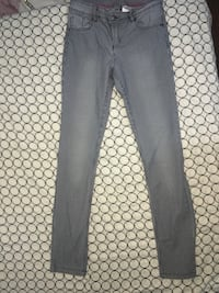 Fashionable Pants! Price can be reduced!!  Richmond Hill, L4C 9N9