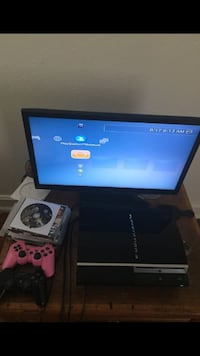 PS3  Mobile