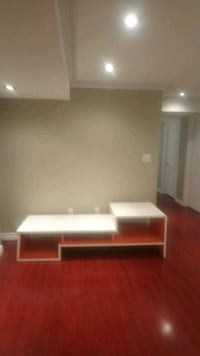 OTHER For Rent 2BR 1BA Pickering