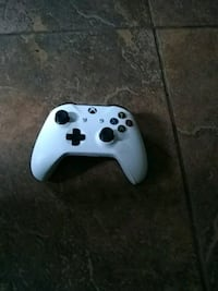 Xbox One Controller New Orleans, 70126