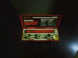 Blue Point Soliding Tool Kit