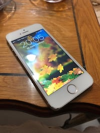 Iphone 5s Elbistan, 46300