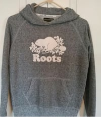 Roots sweaters Halifax, B3E 1M7