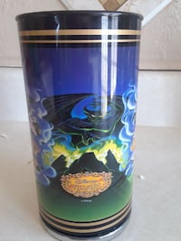 Disney Villains print container 893 mi