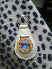 Key chains Gatineau, J8Z 1T7