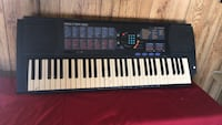 yamaha psr 180 Winter Haven, 33880