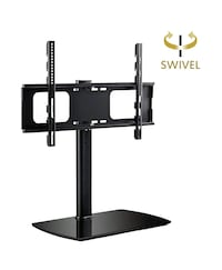 Tv stand up to 65 inches brand new still  Smyrna, 37167