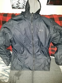 Nike jacket brand new with tags size 2XL Derry, 03038