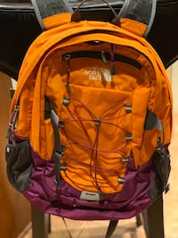 North Face  BackPack  Oxon Hill, 20745