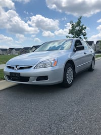 Honda - Accord - 2006 Laurel, 20707