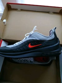 Air max size 13 new