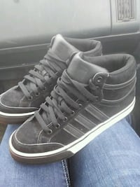 Adidas Shoes Muskegon, 49441
