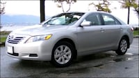 Airport pickup and drop-off & Private service Kitchener