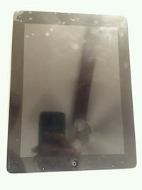 IPad 3 Woodworth, 71485