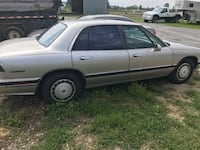 1996 Buick  super clean  Fort Edward