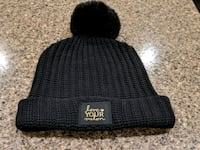 Love your melon POM hat NWT  Apple Valley, 55124