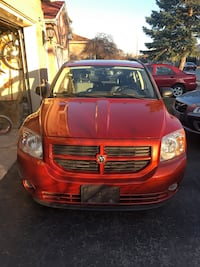 Dodge - Caliber - 2009 Mississauga