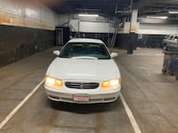 2000 Buick Regal LS Forest Heights