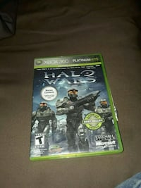 Xbox 360 Sterling Heights, 48311