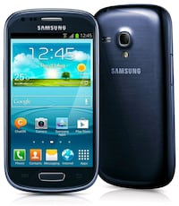 Samsung s3 mini Greater London, UB1 1LH