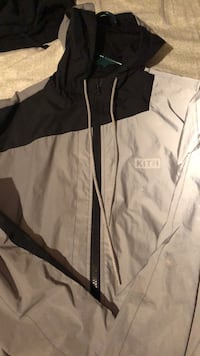 KITH NYC MADISON 3M JACKET Clarksville, 21029