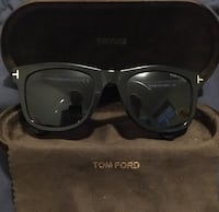 Tom Ford Men's  Surrey, V3S 2X8