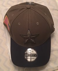 Black and gray new york yankees fitted cap Dinuba, 93618