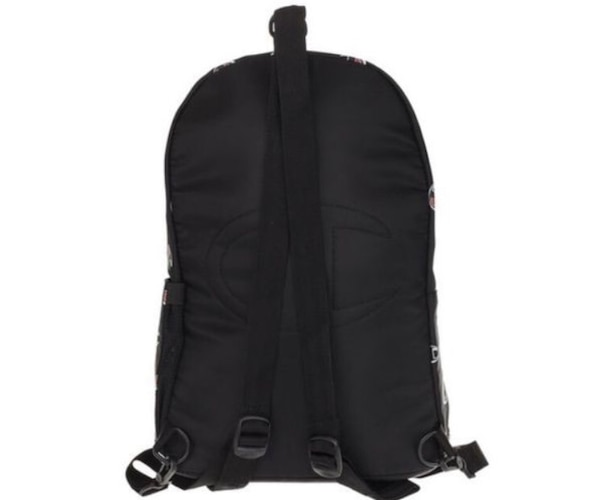 Champion crossover small backpack 57051761-fb56-4aa3-a3f5-b640486d4db0