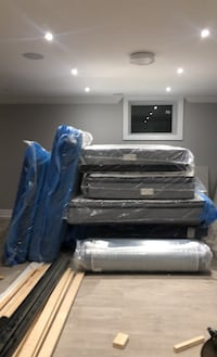 Mattresses  Pickering