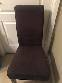 Dining chairs Calgary, T2W 2M6