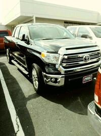 Toyota - Tundra - 2016 Fort Worth, 76180