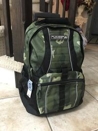 Travel / School Backpacks Guelph, N1E 2L4