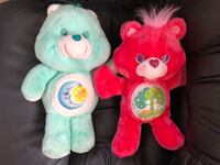 Vintage Kenner Care Bears Chantilly, 20152